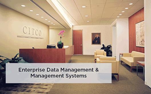 CITCO and iTech Partnership