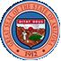 Seal_of_Arizona