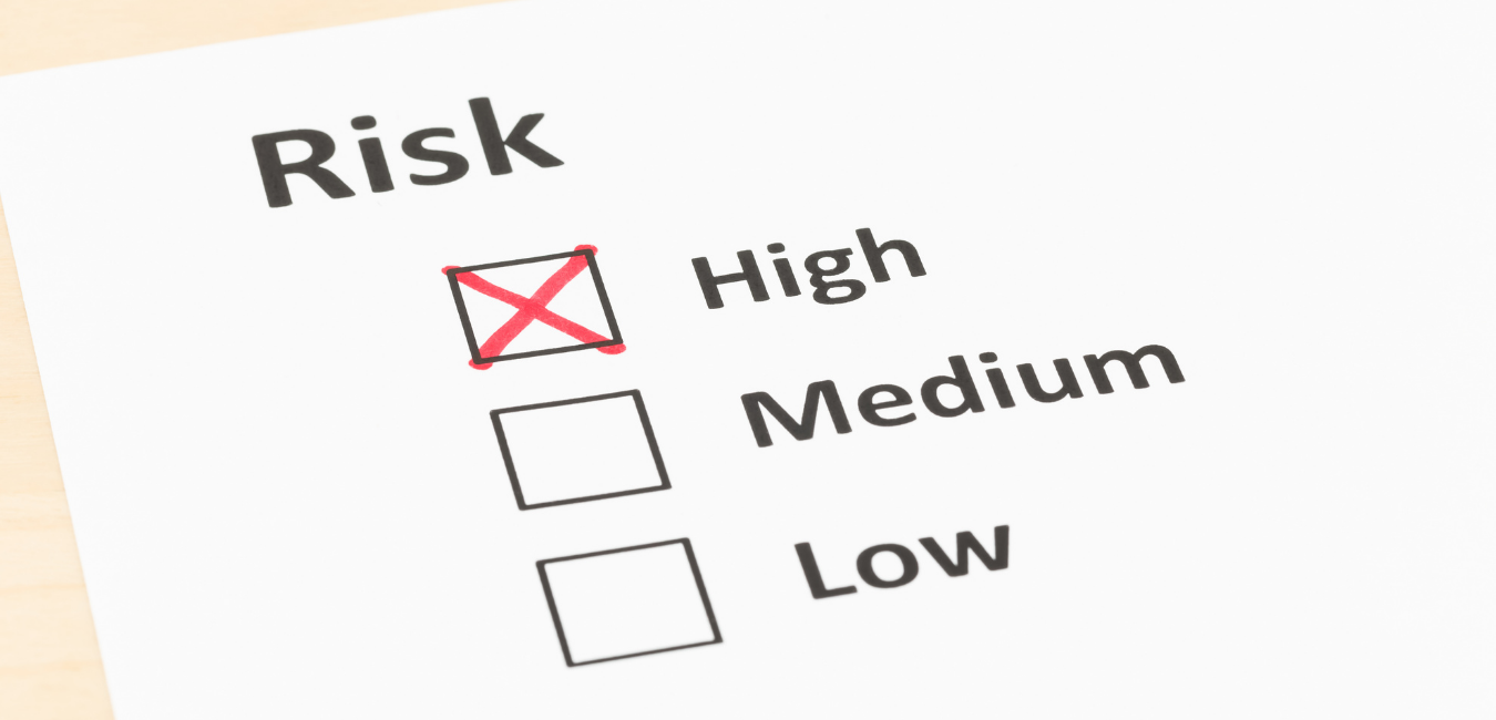 third party risk assessment